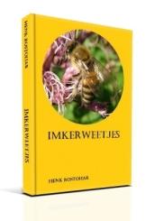 e-books over bijenhouden