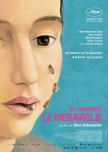 Deze film is van donderdag 19 maart tot en met woensdag 1 april a.s. dagelijks te zien in Filmtheater Fraterhuis.