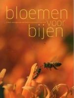 """Drachtplantenboekje """"Bloemen voor bijen"""""""