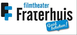 In mei 2016 te zien in het Fraterhuis te Zwolle: Tomorrow
