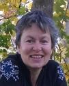 Jolanda Drewes